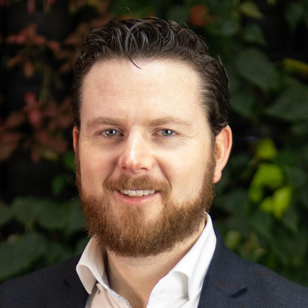 Derek O'Brien